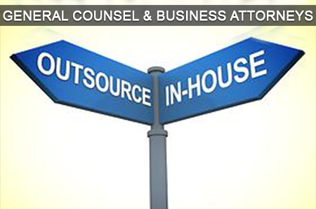 General Counsel  & Business Attorneys