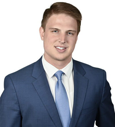 Michael Lewenz Personal Injury Lawyer