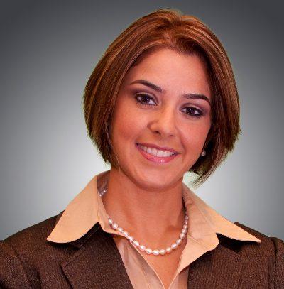 Leila Billings Announcement