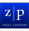 What is a real trial lawyer?