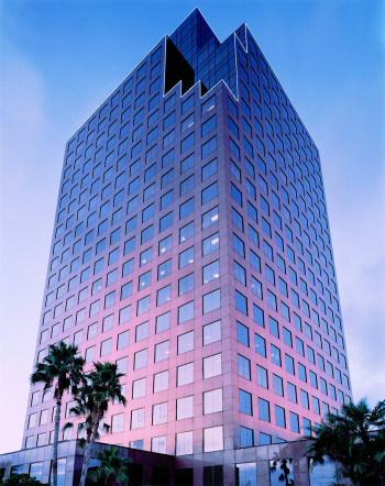 Zebersky Payne Shaw Lewenz, LLP Trial Lawyers 110 Southeast 6th St. Ste. 2150 Ft. Lauderdale, Florida 33301