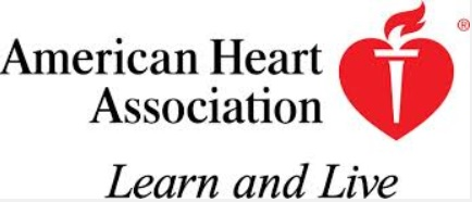 Zebersky Payne Shaw Lewenz, LLP Supports The American Heart Association