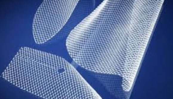 Mesh Update: Endo Transvaginal Mesh Settlement: $830M for 20,000 Claims
