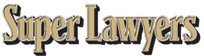 Zebersky Payne Shaw Lewenz, LLP partners selected as 2014 Florida Super Lawyers