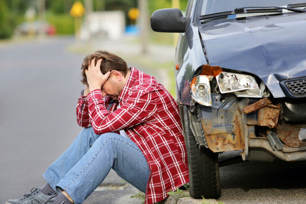 Personal Injury Attorneys Fort Lauderdale