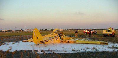 Broward County Aviation Case Awarded $100 Million Verdict