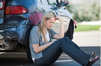 Rising Motor Vehicle Fatalities Call for Reliable Personal Injury Attorneys