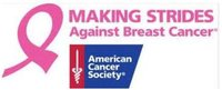 Zebersky Payne Shaw Lewenz, LLP Supports American Cancer Society