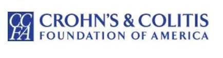 "Zebersky Payne Shaw Lewenz, LLP sponsored the Crohn's & Colitis ""An Evening of Hope"" Gala"