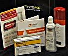 Zebersky Payne Shaw Lewenz, LLP is Evaluating Low Testosterone or Low T Lawsuit