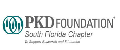 Zebersky Payne Shaw Lewenz, LLP Supports the South Florida Chapter of the PKD Foundation