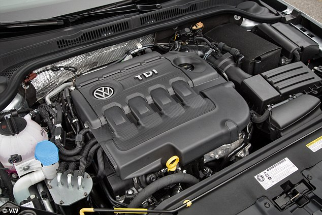 Will Volkswagen Fix All 11 Million Cars Affected by the Diesel Emissions Scandal?