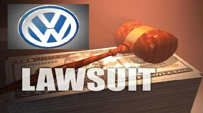 If Volkswagen Is Facing $18 Billion Fines from the EPA, Am I Entitled to Some of That Money?
