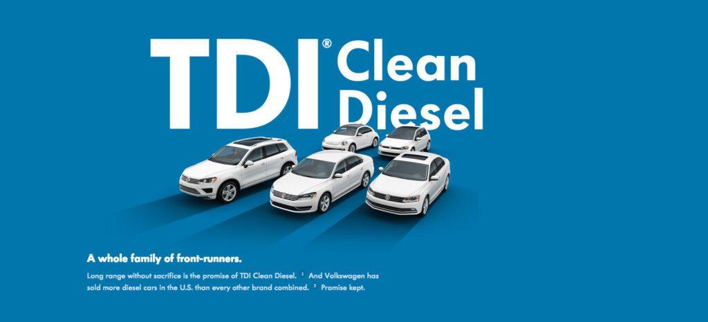 did-Volkswagen-Intentionally-Misrepresent-Emissions