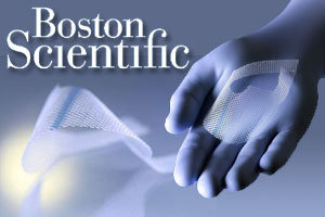 Delaware court reduces recent $100 million verdict against Boston Scientific