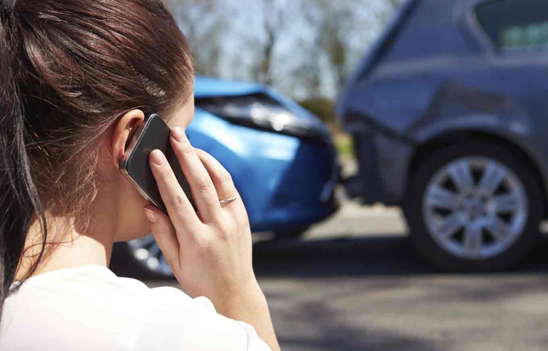 Florida Car Insurance Made Simple