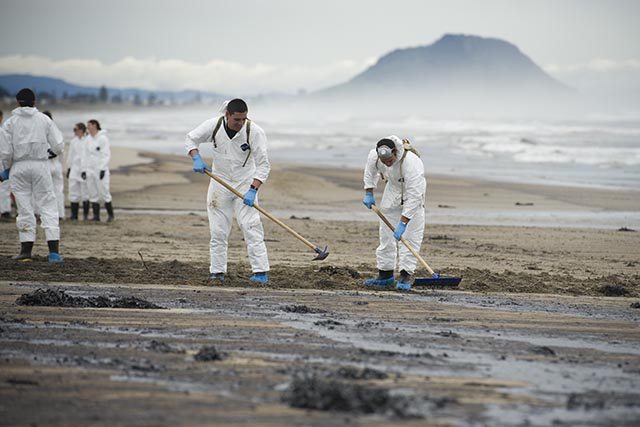 17 Top Controversial Lawsuits That Brought Environmental Triumph