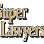 "Three Zebersky Payne Partners Awarded ""Super Lawyer"" Honors"
