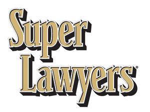 "Three Zebersky Payne Shaw Lewenz, LLP Partners Awarded ""Super Lawyer"" Honors"