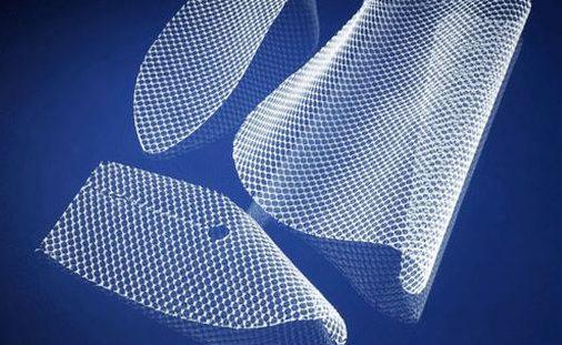 FDA Reclassifies Vaginal Mesh as a High-Risk Device