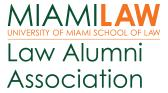 Law Alumni Assn.