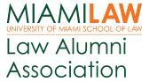 Law Alumni Assn.