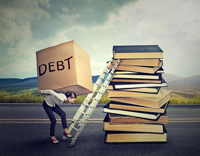 educate-debt-collection