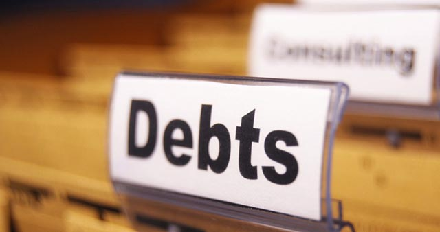 knowledge-on-debt-collection-act