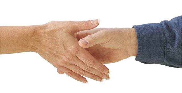 make-a-deal-debt-collector