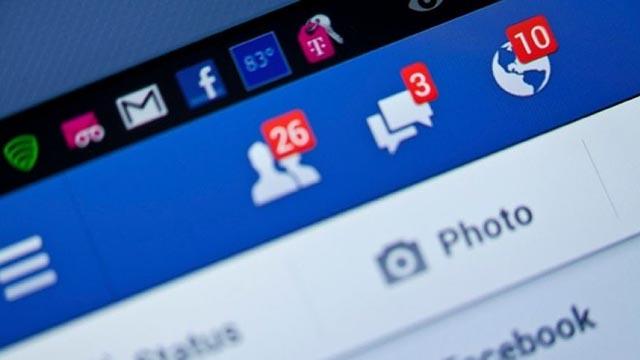 share-less-social-media