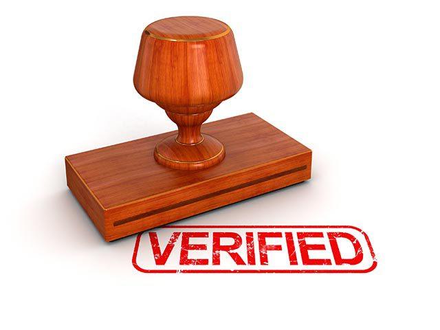 verify-debt-collector