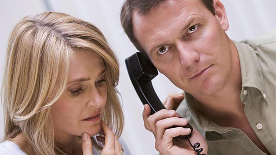 10 Important Things to Know with Phone Harassment Calls