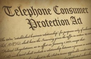 TCPA lawyer in Fort Lauderdale, Fl