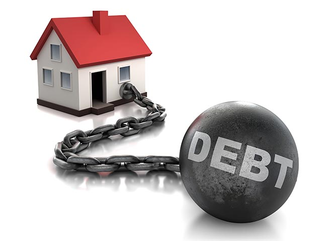 Debt Collection Laws in Fort Lauderdale, FL