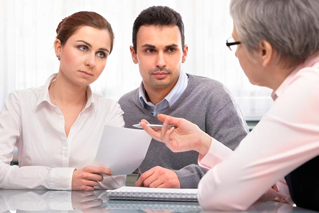 debt collection lawyer in Fort Lauderdale, FL