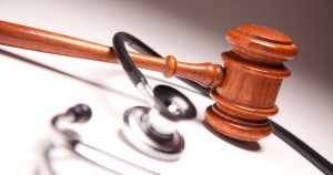 healthcare lawyers Fort Lauderdale, Fl