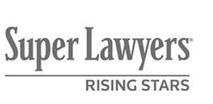 "For The Second Year In A Row Three Zebersky Payne Partners Honored With the ""Super Lawyers"" Award"