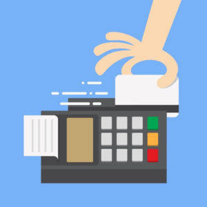 credit card transaction laws