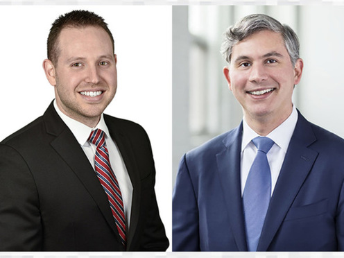 South Florida and Chicago Law Firms Ally in Class Action Against Drug Manufacturers