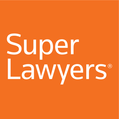 Three Zebersky Payne Shaw Lewenz Lawyers Earn Super Lawyers Honors Once Again