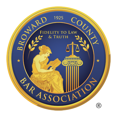 Congratulations to Todd S. Payne, who was appointed as Chairman of the Broward County Bar Association's Bench & Bar Committee